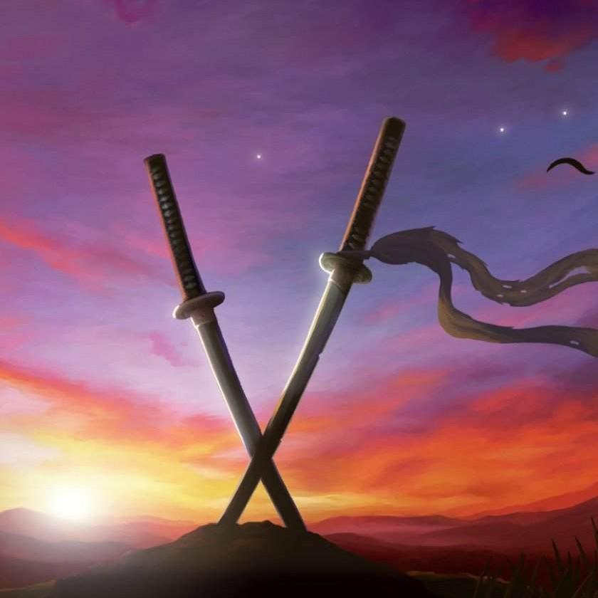 меч воткнутый в землю картинки это районный