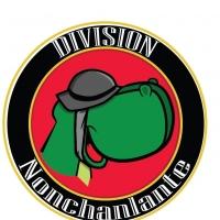 Division Nonchalente