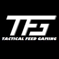 Logo de TFG